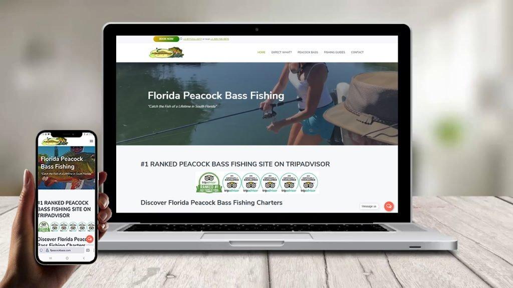 flpeacockbass.com