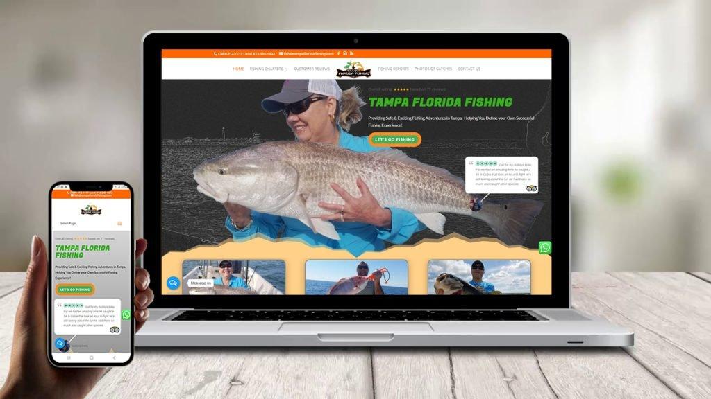 tampfloridafishing.com